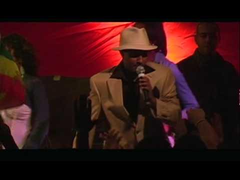 Teddy Afro - Asiyo Belema / Abogida (Live!) (Ethiopian Music)