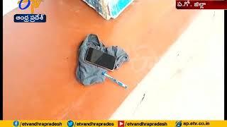 Man attacks lover with knife at Poduru