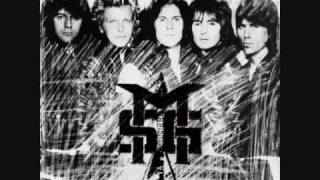 Michael Schenker Group (MSG) - Never Trust A Stranger