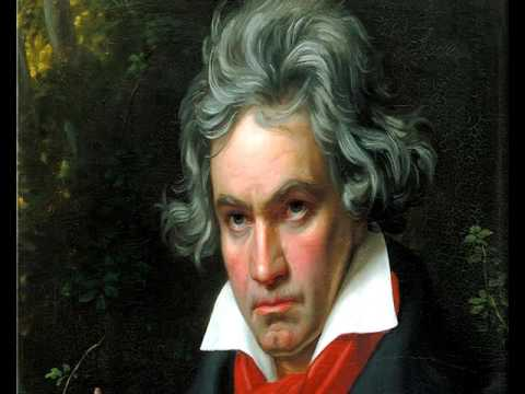 20 IRISH SONGS - WOO 153 - Ludwig van Beethoven