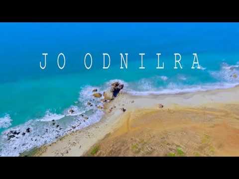 Jo Odnilra - Você é Qual (Official Teaser) 2017