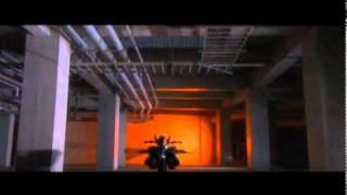 Video Karate-Robo Zaborgar International Teaser Trailer download MP3, 3GP, MP4, WEBM, AVI, FLV November 2018