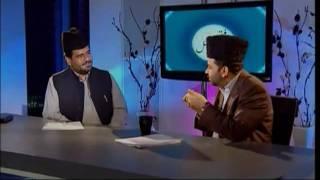 Fiqahi Masail #14 - Teachings of Islam Ahmadiyyat (Urdu)