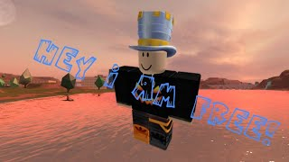 Free Roblox Account   ROBLOX GIVEAWAY