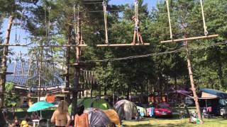 Kamp Menina