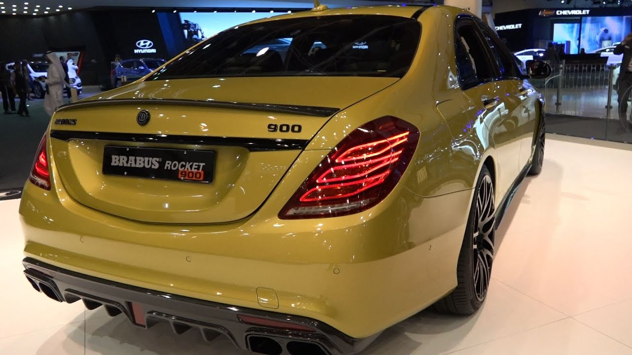 2018 Mercedes Key New Car Release Date And Review 2018 Amanda Felicia