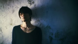 TK from Ling tosite sigure Vocal Range/声域 - Album: Fantastic Magic (2014)
