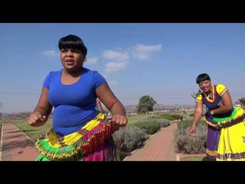 Swinyeletana(Va Vasati Vambirhi) HD video