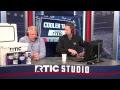 Cooler Talk: Previewing Texans vs. Jags