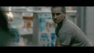 Splinter-Trailer