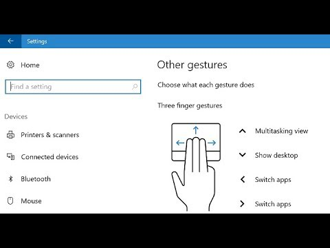 upgrade-your-trackpad-to-windows-precision-trackpad-||-windows-10-touchpad-gestures