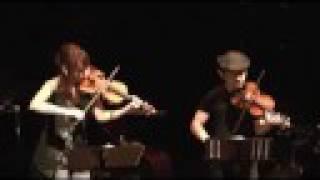 Spain / Chick Corea ジャズバイオリニストmaikoと中西俊博のツインバイ...
