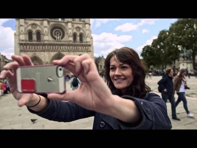 Klassenfahrten PARIS - HEROLÉ Reisen