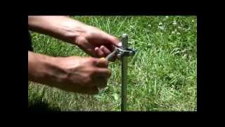 6. Installing A Grounding System On Your Electric Fence