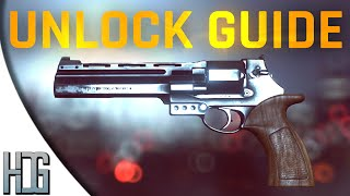 BF4 How to unlock the Unica 6 - Dragon's Teeth Weapon & Assignment - Battlefield 4