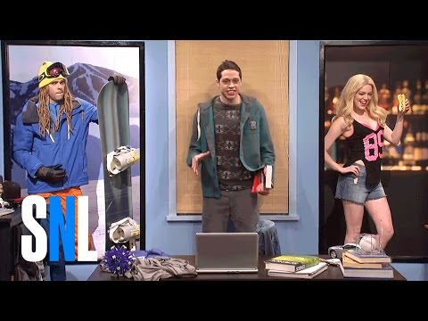 Watch The 16 Best 'SNL' Sketches From Season 42 So Far
