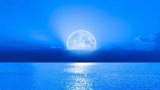 Gambar cover Musik Pengiring Tidur - Instrumen Untuk Tidur - Relaksasi - Musik Relaksasi Penghantar Tidur Indah