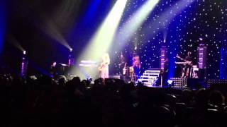 Toni Braxton - Love Shoulda Brought You Home & Another Sad Love Song