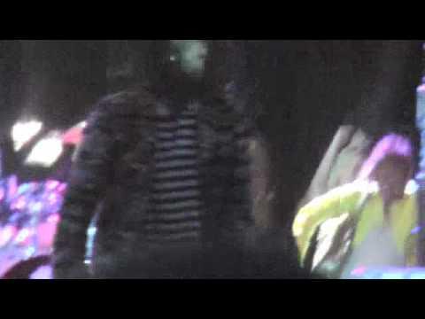 Free Download N.e.r.d - Anti Matter (live At Depaul) Hd Mp3 dan Mp4
