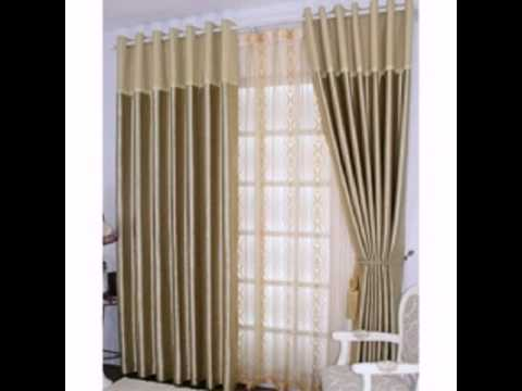 country style curtains and buy cheap curtains online from youtube. Black Bedroom Furniture Sets. Home Design Ideas