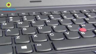 Lenovo Thinkpad E470 20H10034VN