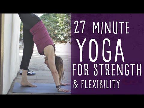 Baixar flexibility videos - Download flexibility videos | DL