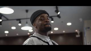 Garry Mapanzure - Your Man (Official Video)