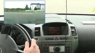 Opel Zafira-B, 1.9CDTI, тест-драйв июнь 2013г(До 23 февраля 2012 года я, как и все автолюбители и профессиональные водители, боялся добавлять в топливо разли..., 2013-06-17T13:46:06.000Z)