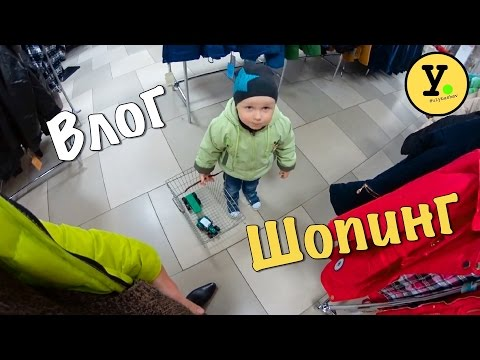 Город Ставрополь: климат, экология, районы, экономика