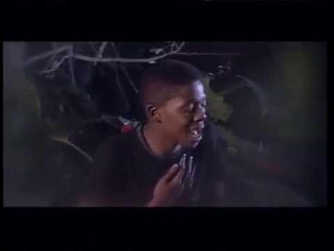 South Africa - Lundi 'Leth'ukukhanya' (Video)