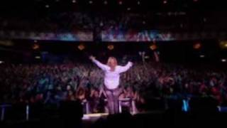 Whitesnake - Ain't No Love In The Heart Of The City - Live in London 2004