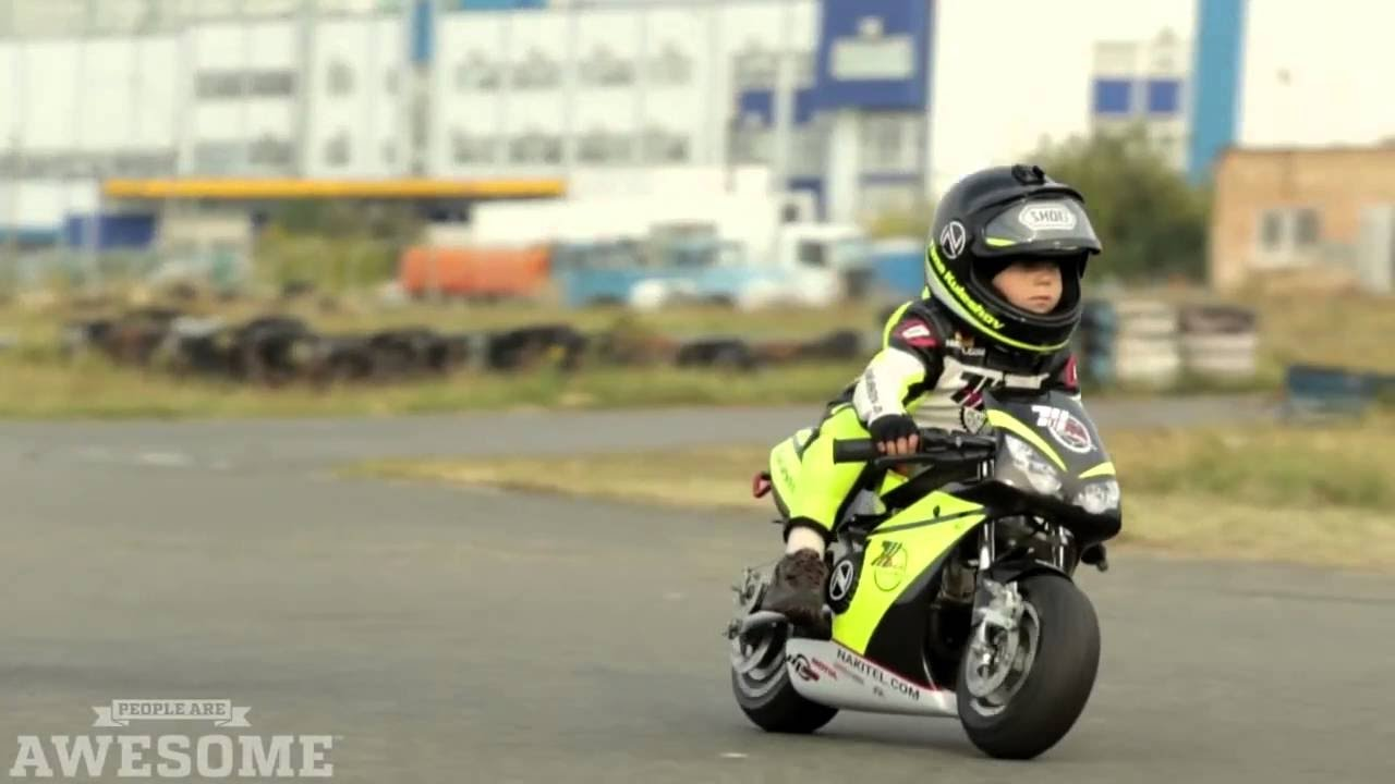 baby motorcycle pic  Baby Biker 4 Year Old Has Insane Motorcycle Skills - YouTube