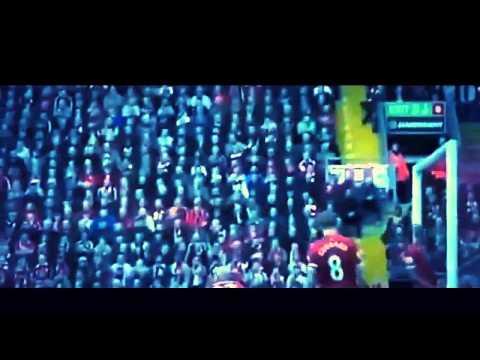 Liverpool 3 - 2 Manchester City 2014 All Goals Highlights 13/4/2014