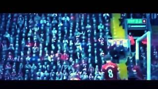 liverpool 3 2 manchester city 2014 all goals highlights 13 4 2014