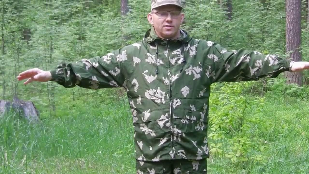 Наш интернет-магазин работает по всей россии, вы можете купить маскхалат в москве непосредственно в нашем магазине, или воспользоваться доставкой в регионы рф. Купить настоящий маскировочный халат для охоты (маскхалат для охоты), качественный, удобный и прочный вы можете только в.