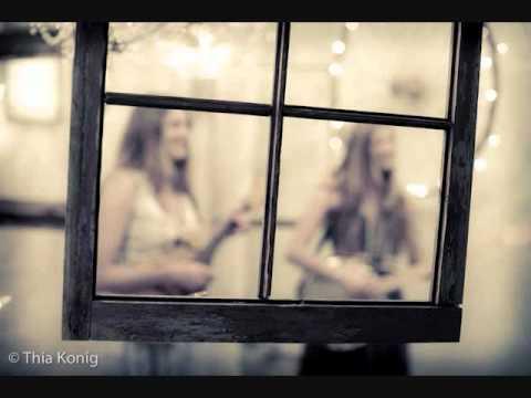 Shook Twins - Window