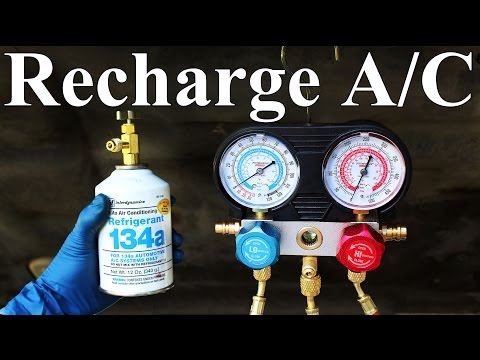how-to-properly-recharge-your-ac-system