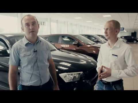 Как продают автомобили в Саратове Отзыв постоянного клиента автосалона Элвис Трейд ин центр