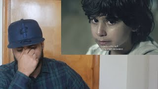 MUSLIM REACTS TO Zain Ramadan 2018 Commercial - سيدي الرئيس