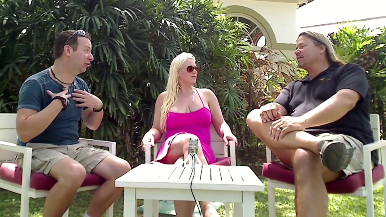 How To Entertain Swingers Matt Bianca Interview Mark Maze Lifestyle Entertainer Of The Year