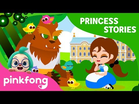 The Boo Boo Song | Nursery Rhyme | Song for Kids | Baby Songs | Nursery Rhymes from YouTube · Duration:  39 minutes 9 seconds