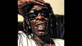 Download Young Thug -