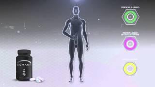 biomanix in uae videos biomanix in uae clips clipzui com