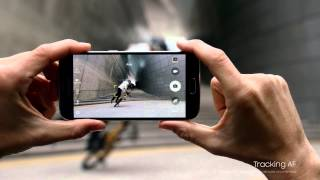 Samsung galaxy s6 & galaxy s6 edge - camera - tbooth wireless