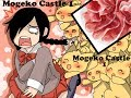 [Mogeko Castle] Capítulo 1 - Violaciones, prosciutto y demás.