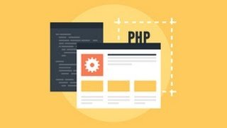 Онлайн курс по программированию на языке PHP