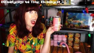 Bonkers in the Bunker