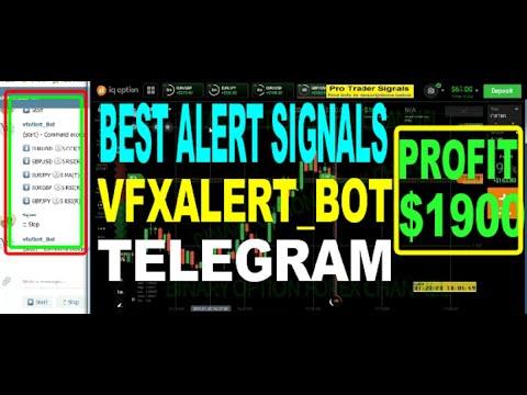 Best site signals option