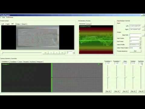 3D Impact Media - Tutorial RealityMapper v0.90.8.mp4