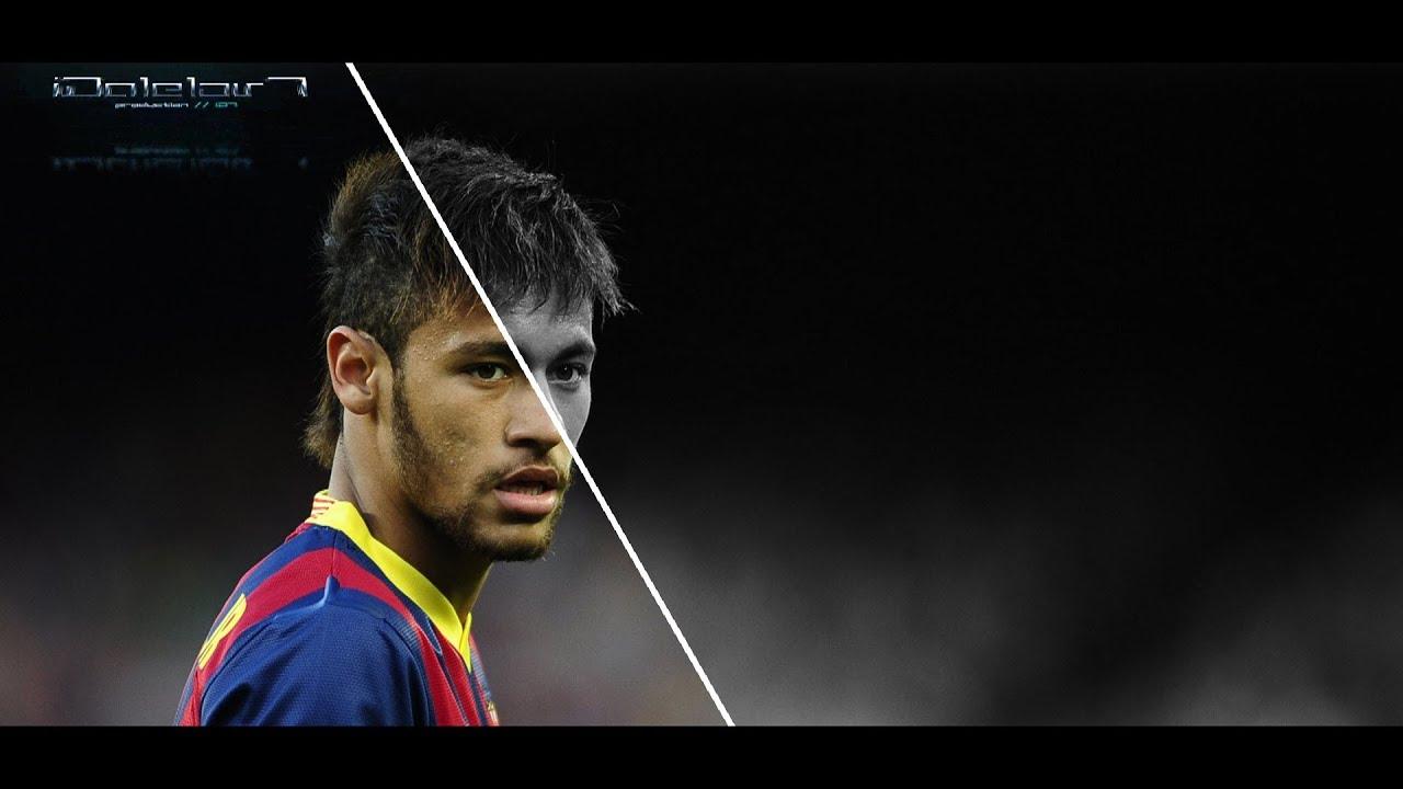 Neymar Film